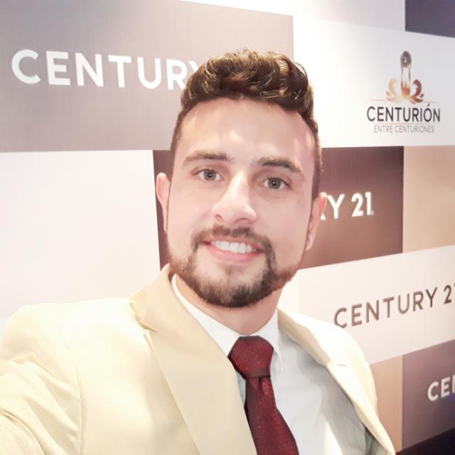 Fernando Londoño