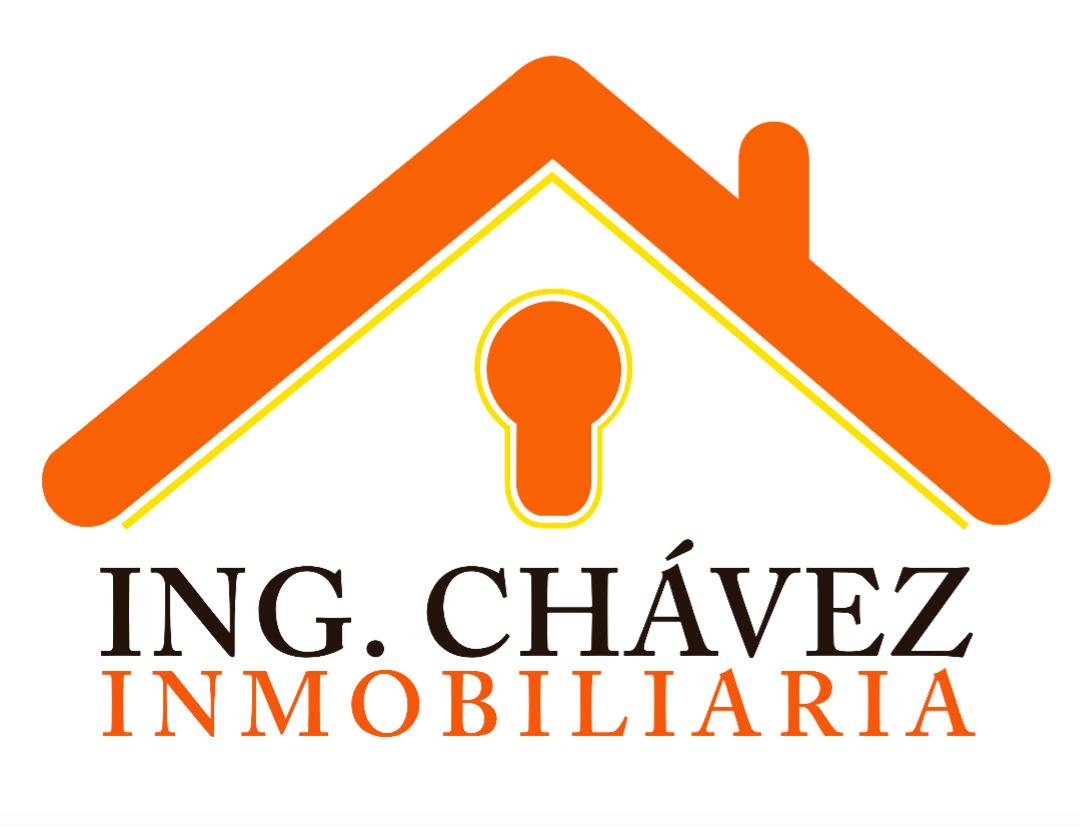 Herbert Chávez
