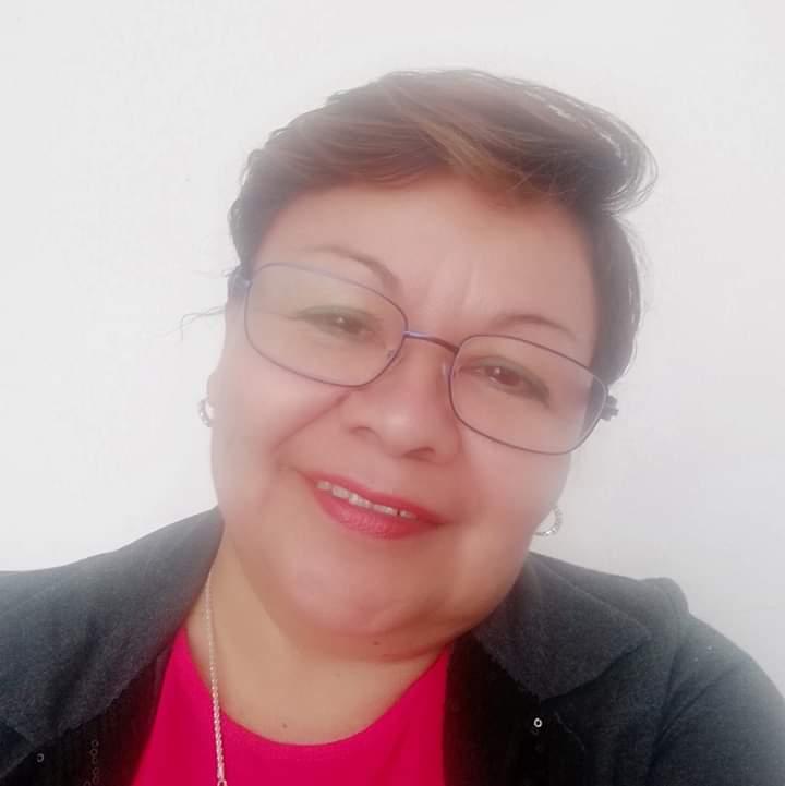 Gilma Alas