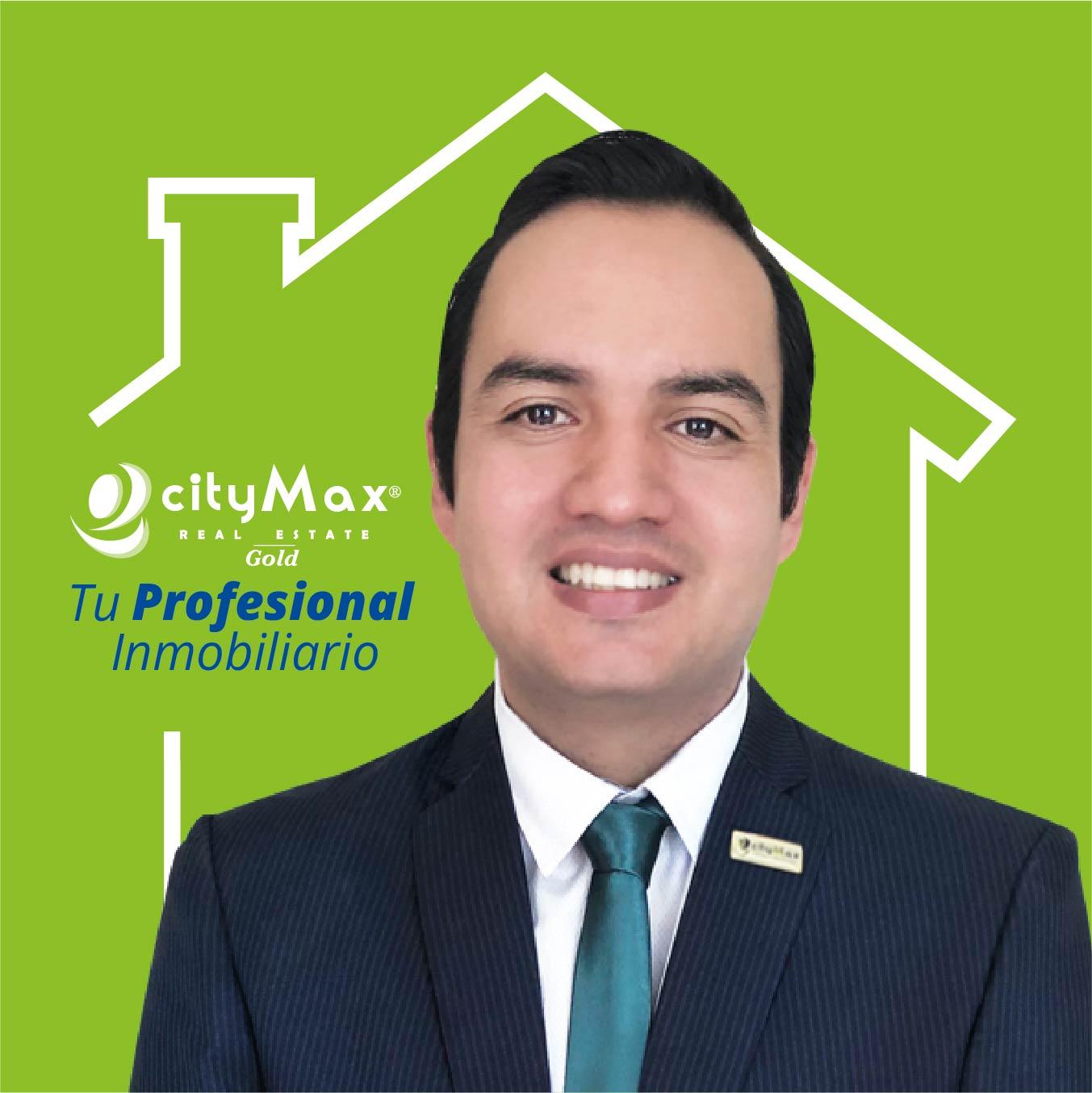 Francisco Estrada