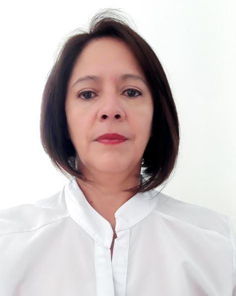 Ana Taracena