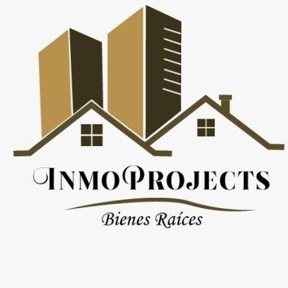 InmoProjects