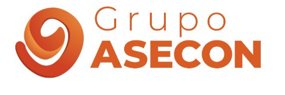 Grupo Asecon, CA