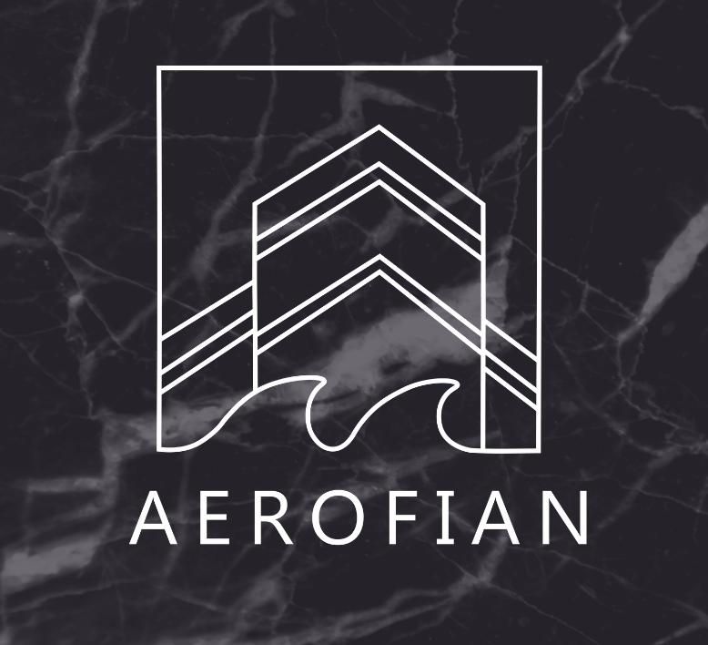 Aerofian