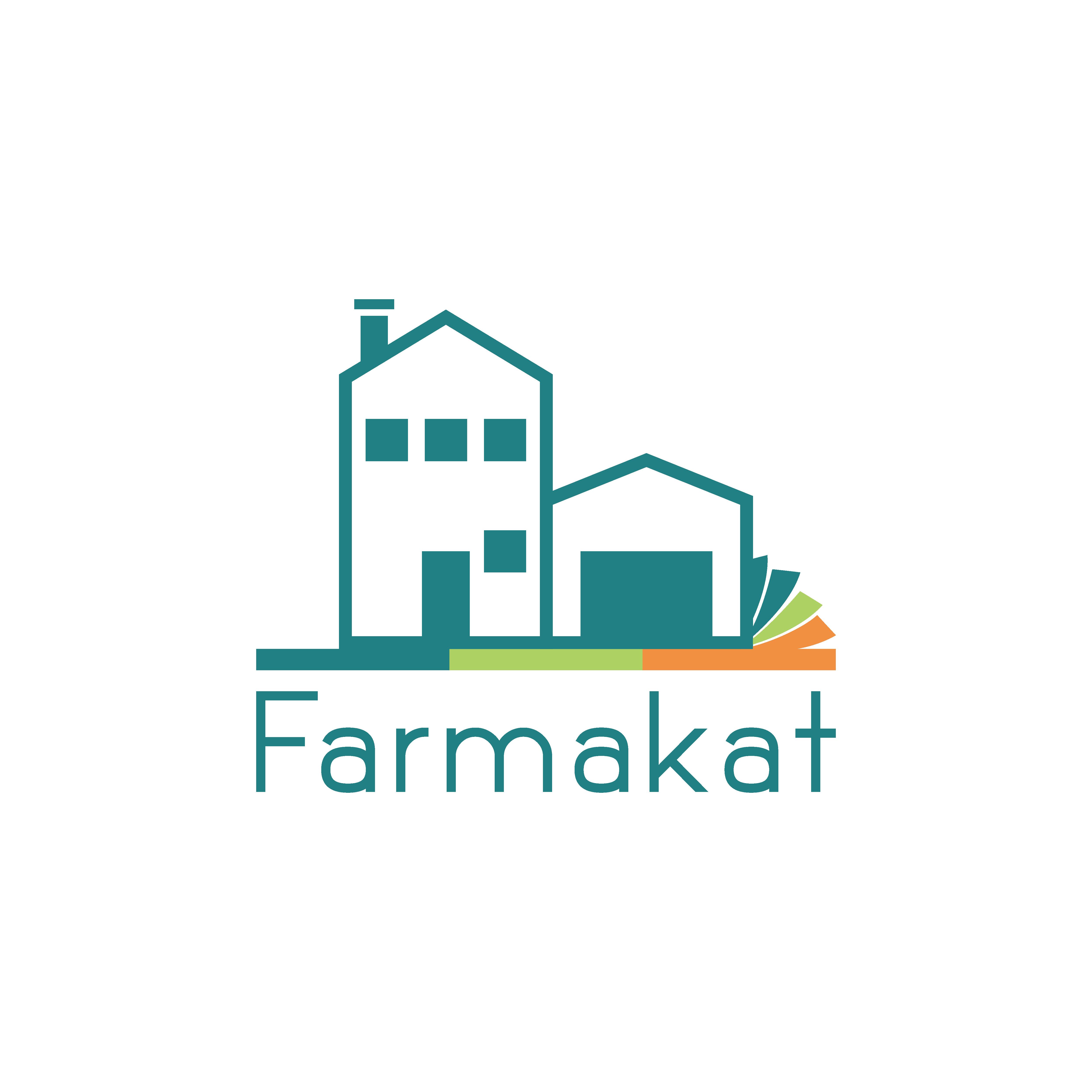 Corporación Farmakat
