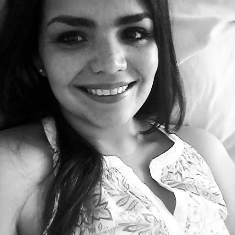 Carla Tala