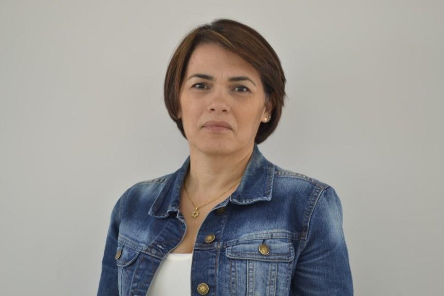 Esmeralda Rondon