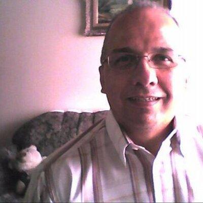 Ricardo Jose