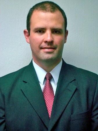 Arturo Reyna