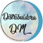 DISTRIBUIDORA DM