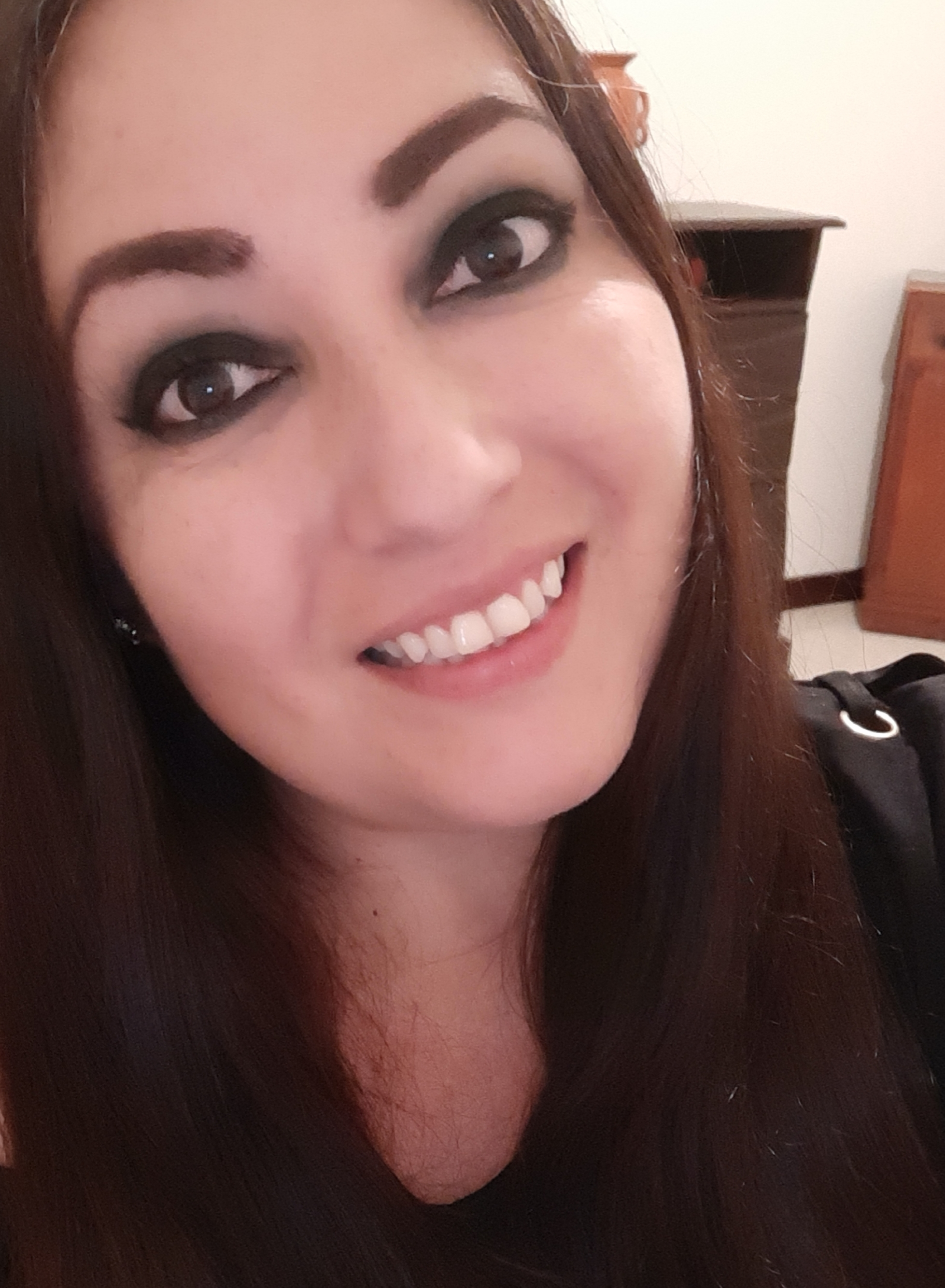 Laura Gramajo Castro