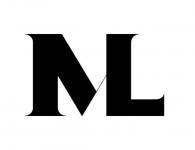 ML + Asociados