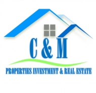 CM Properties Investment Real Estate