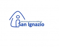 ADMINISTRADORA INMOBILIARIA SAN IGNAZIO, C.A.
