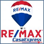 RE/MAX Casa Express