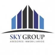 ybastidas@skygroup.com.ve