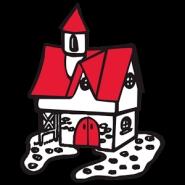 Mundohousepty Rent a House