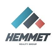 Hemmet Realty