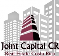 Joint Capital CR