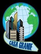 Casagrande Realstate 7, C.A.
