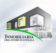 Inmobiliaria Crea Studio Guatemala