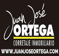 Juan José Ortega