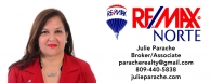 Remax Norte