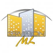 Servipron ML