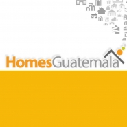 HomesGuatemala