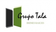 Grupo Tala