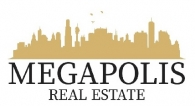 Megapolis Real Estate