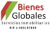 BIENES GLOBALES C.A.