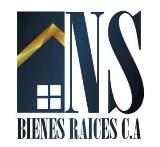 NS Bienes Raíces, C.A.