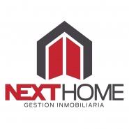 NEXTHOME - Gestion Inmobiliaria