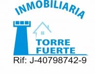 INMOBILIARIA TORRE FUERTE,C,A