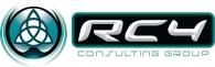 RC4 Consultores