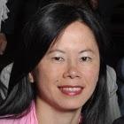 Virginia Ching