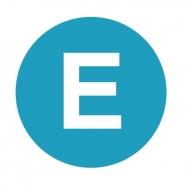 EPIDOM