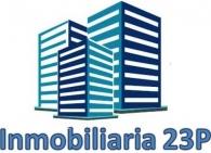 Inmobiliaria 23P