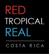 Red Tropical Real S.A.