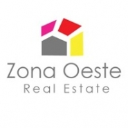 Zona Oeste Real Estate