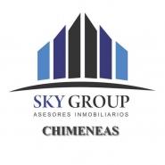 David Gómez, Asesor Inmobiliario SKY GROUP