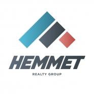 HEMMET REALTY GROUP