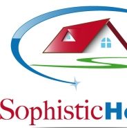 Sophistic Home