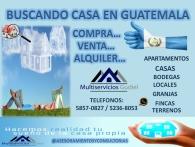 Servicios Profesionales Inmobiliarios Gudiel