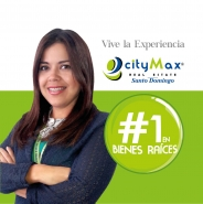CITYMAX SD
