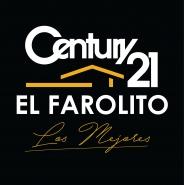 Century 21 EL FAROLITO