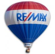 Remax Conecta