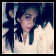 Melisa Ramirez
