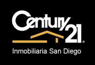 Century21SanDiego